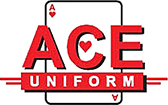 Ace Uniform