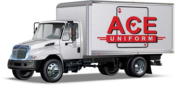 ace-uniform-truck