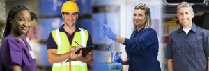 Why Are Employee Uniforms Important For Safety and Security?