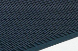 The Benefits of Anti Fatigue Mats