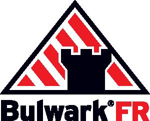 logo-bulwark