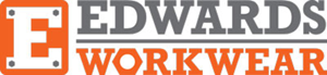 logo-edwards