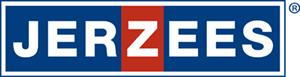 logo-jerzees
