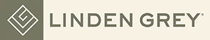 logo-linden-grey