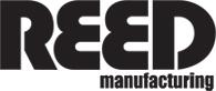 logo-reed