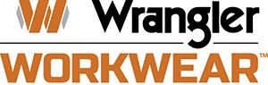 logo-wrangler-workwear