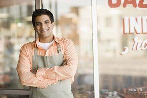 3 Ways Uniforms Make Your Brand More Impressive